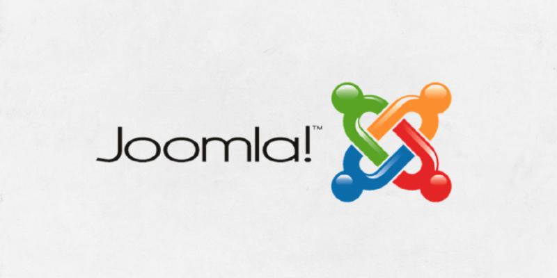 Joomla -CMS