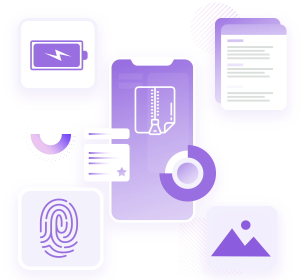 Digital Marketing Services in Hyderabad - PurpleSyntax