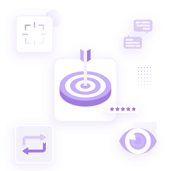 Digital Strategy and Planning Services in Hyderabad India - PurpleSyntax