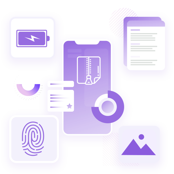 Mobile App Development Services in Hyderabad - PurpleSyntax