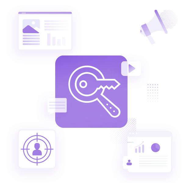 SEM Marketing Services in Hyderabad India - PurpleSyntax