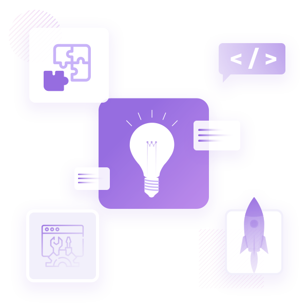 Digital Product Development Company Hyderabad India - PurpleSyntax