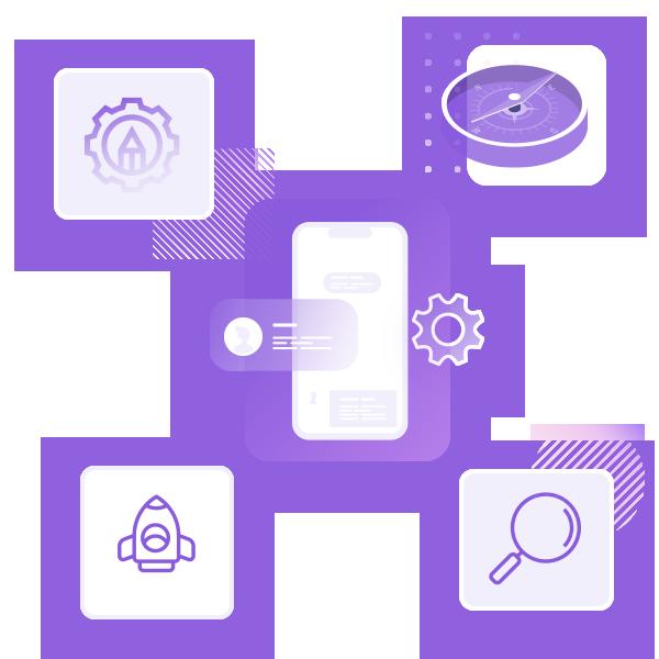 Progressive Web App Development Services in Hyderabad India - PurpleSyntax