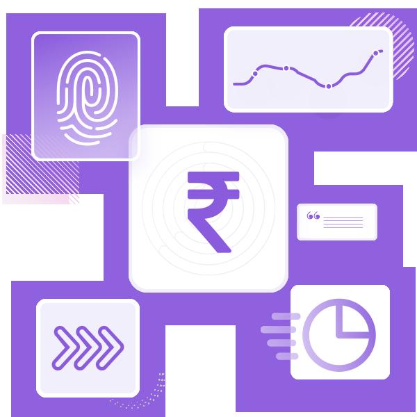 Progressive Web App Development Company in Hyderabad India - PurpleSyntax