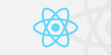 React Js Development Services Company