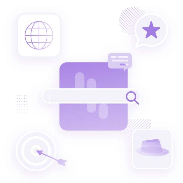 SEO Services in Hyderabad India - PurpleSyntax