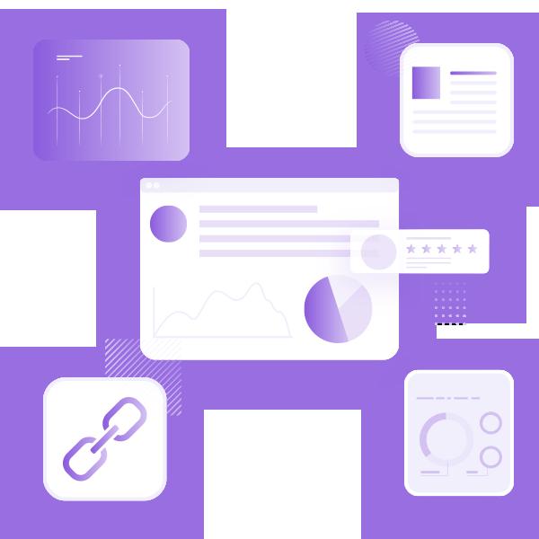 SEO Company in Hyderabad India - PurpleSyntax