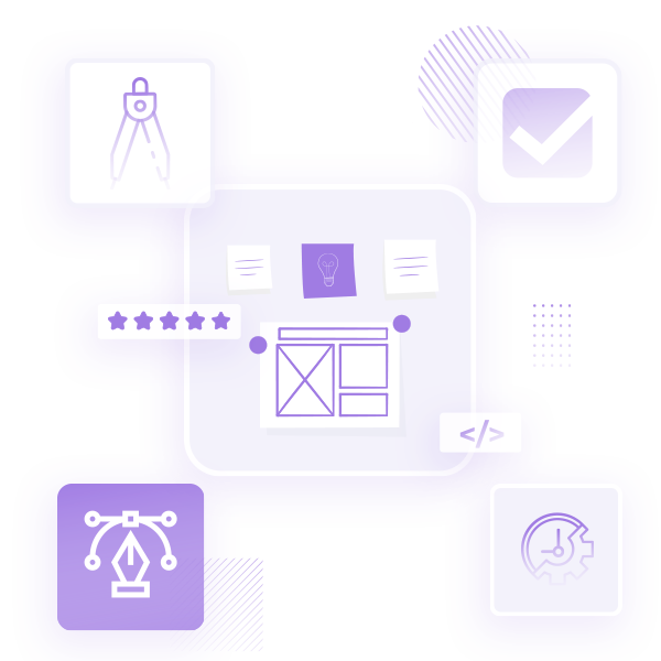 Flutter App Development Company in Hyderabad India - PurpleSyntax