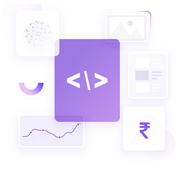 Web Designing and Development Company in Hyderabad - PurpleSyntax