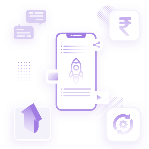 App Marketing Services in Hyderabad India - PurpleSyntax