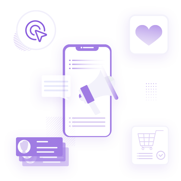 App Search Optimisation Services Company in Hyderabad India - PurpleSyntax
